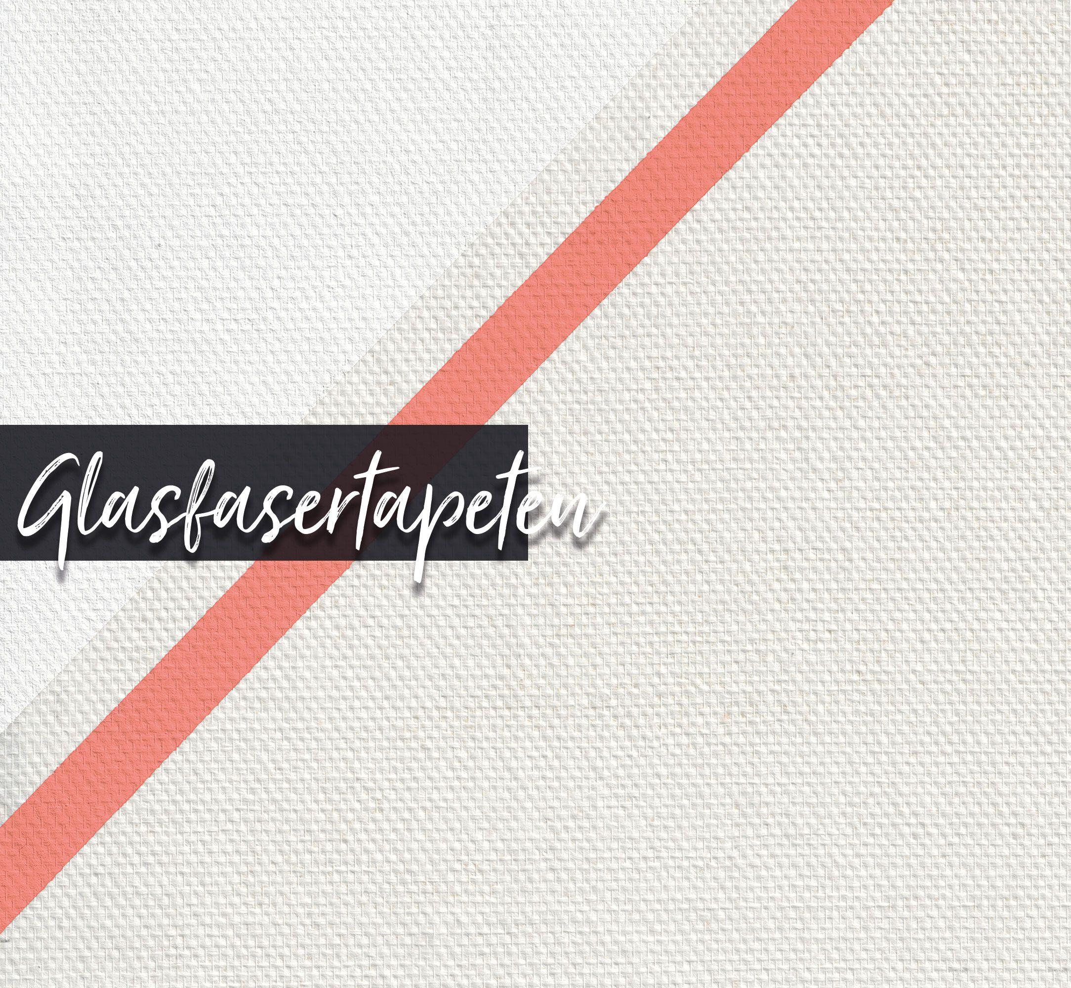 Glasfasertapeten-AS090321