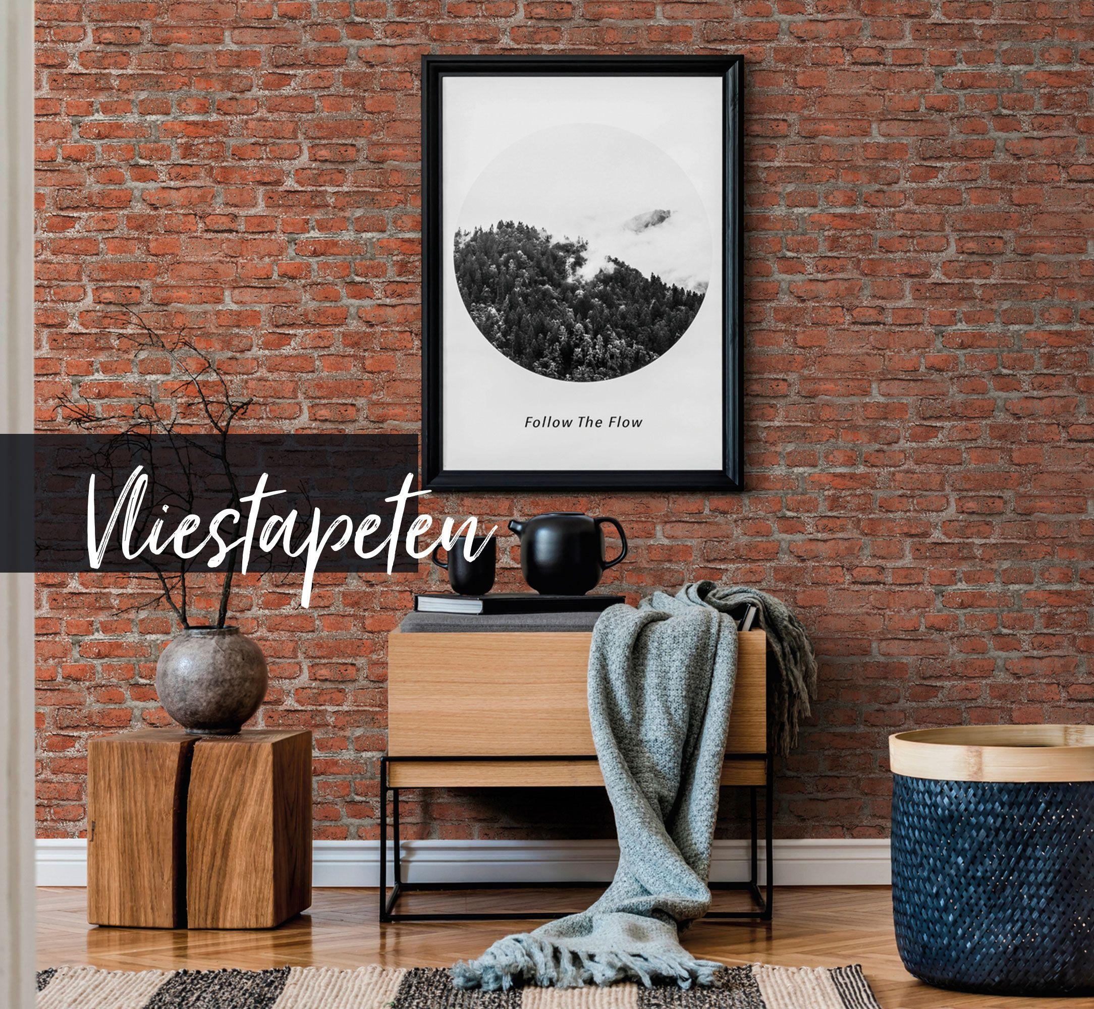 Vliestapete-Steine-rot_AS361392