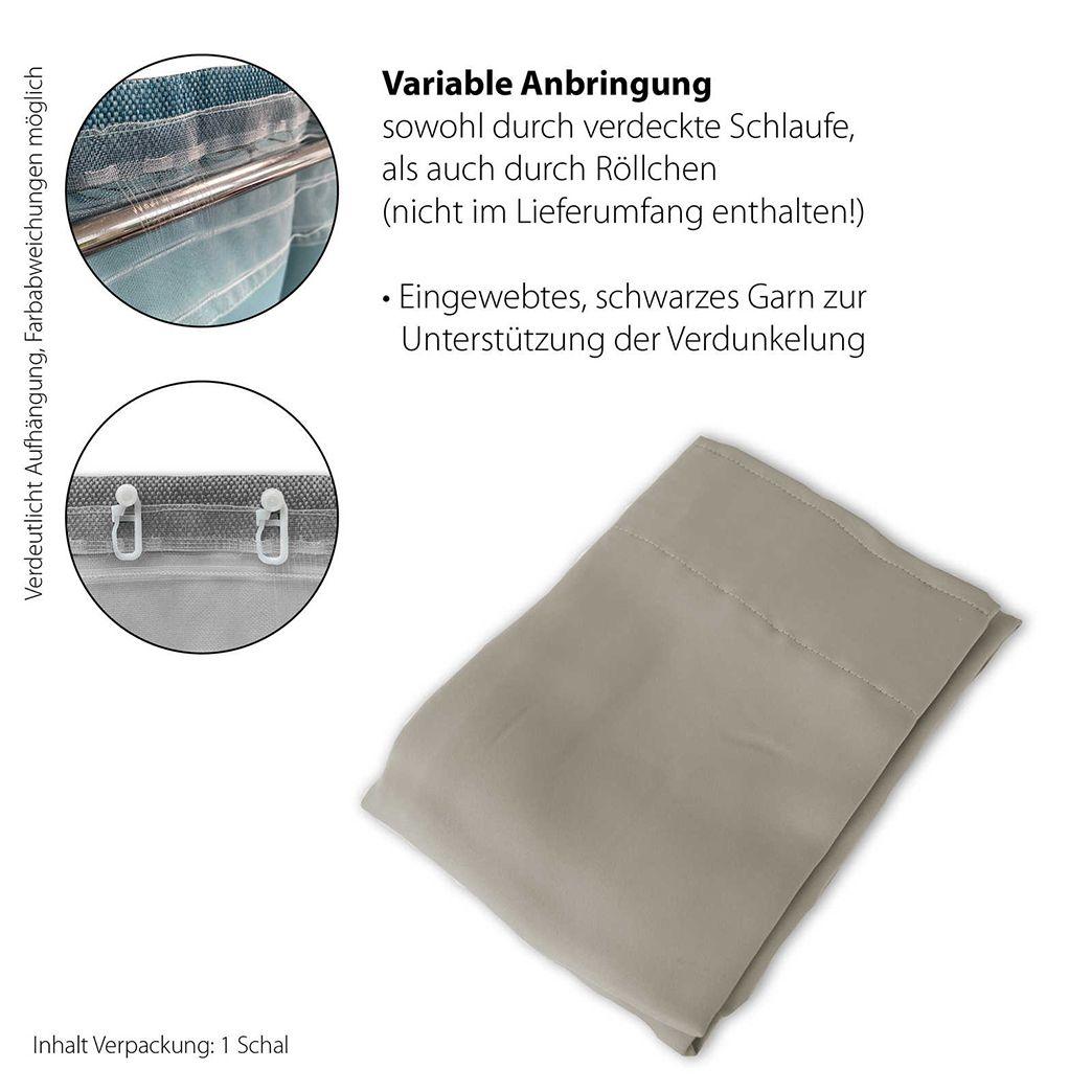 Wichtige-Informationen-Gardinen-Grau-IW543915