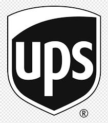 UPS Standard (EU)