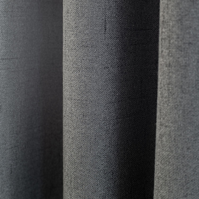 Dunkelgrauer-Vorhang-fürs-Wohnzimmer_IW549214
