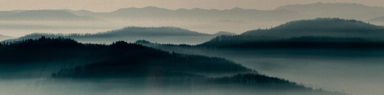 Fototapete Horizon 1 - DD113653