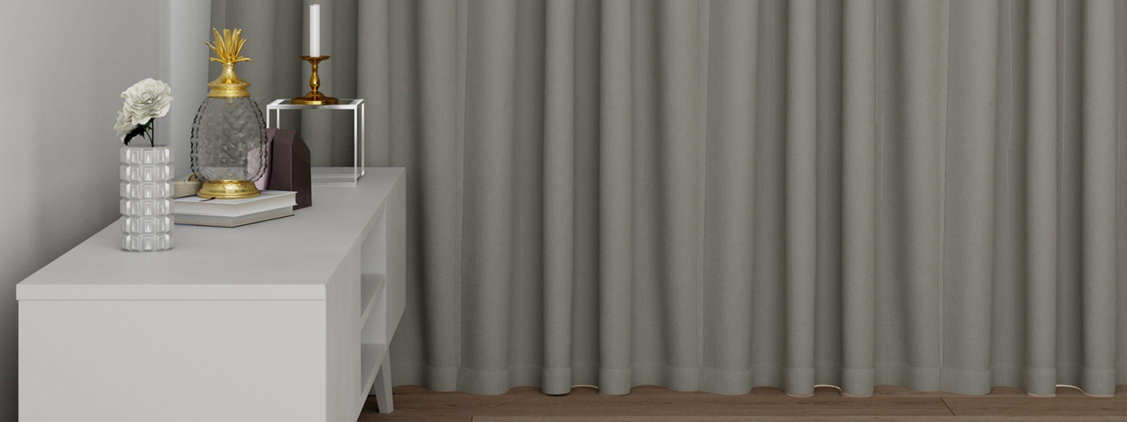 Beiger-Vorhang-fürs-Schlafzimmer_IW595105