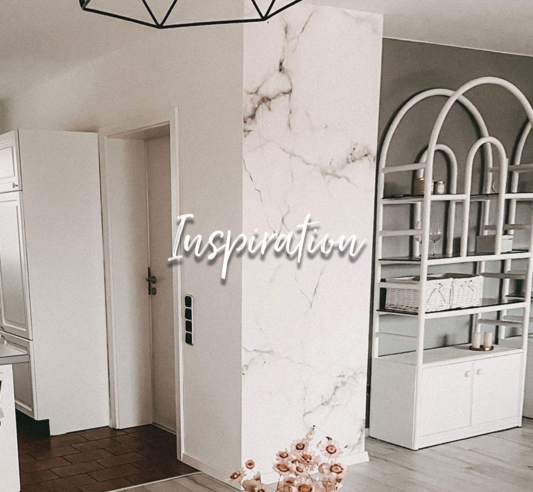Marmortapete-Inspiration-bei-tapetenshop