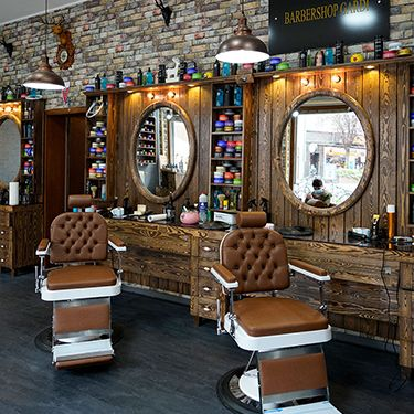 Steintapete-Barbershop-302561