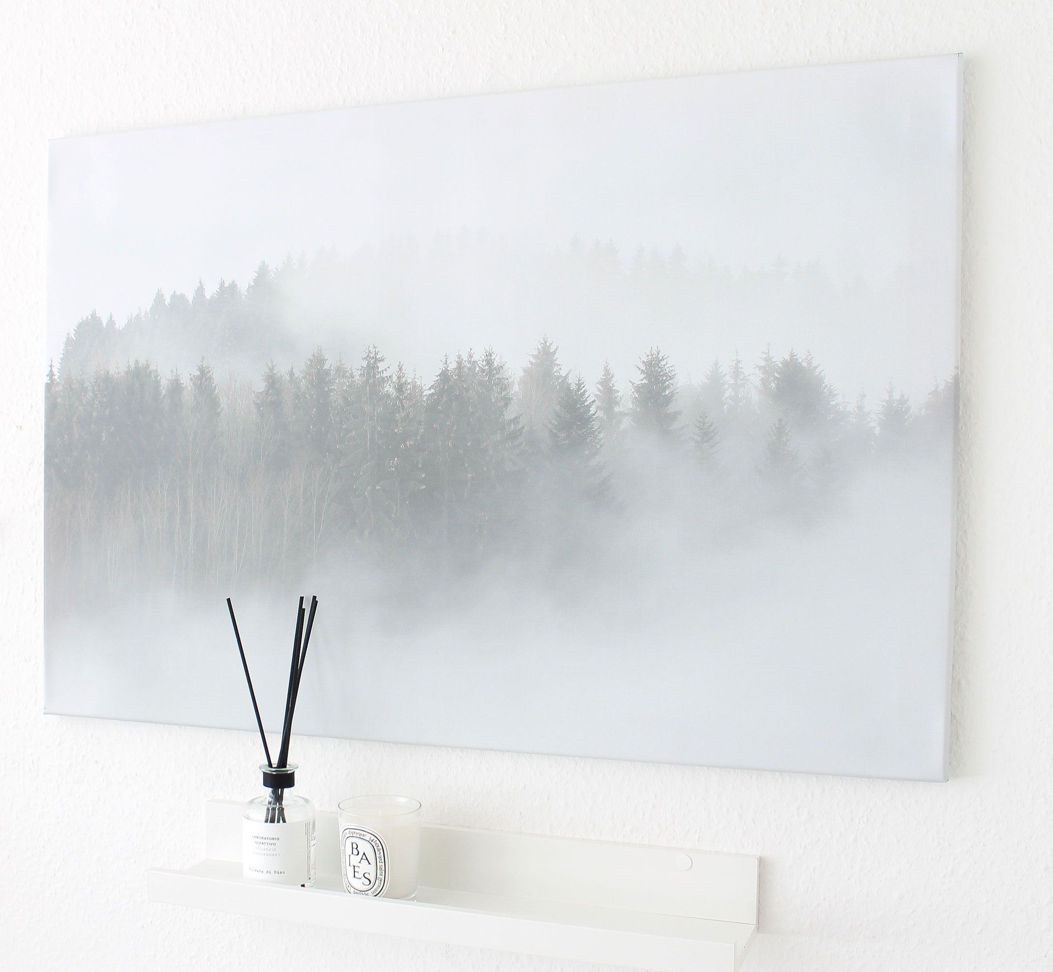 Home-Office-Leinwandbild-Skandinavisch-DD120292